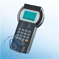 E1數據測試儀 XG2130