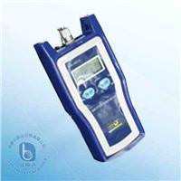 迷你型光功率計 YW-H610