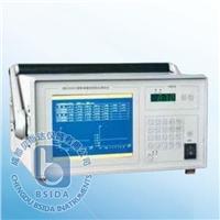 音頻綜合測試儀 MD2000F