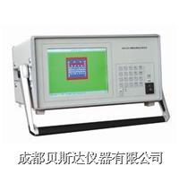 MD2000A調幅音頻綜合測試儀 MD2000A