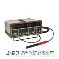 微波檢測系統HI-1710 HI-1710