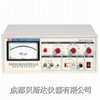 絕緣電阻測試儀 YD2681A