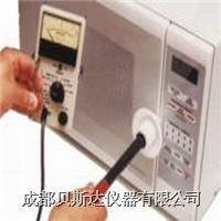 微波爐測漏儀HI-1501 HI-1501