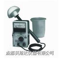 微波爐泄漏檢測儀 HI-1600 HI-1600