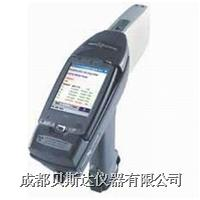 合金分析儀 Innov-X  ALPHA-2000