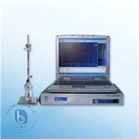 極譜分析儀JP-06A JP-06A