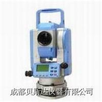 工程型全站儀OTS238 /538 OTS238 /538