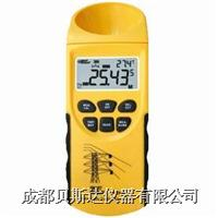 超聲波架空線纜測高儀AR600E AR600E