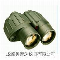 雙筒夜視儀 BN-5