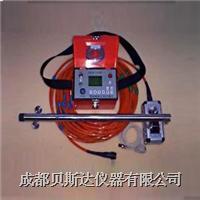 滑動式測斜儀(自動記錄) XB338-2