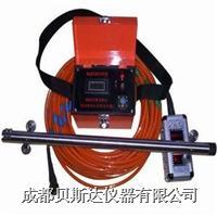 滑動式測斜儀(手工記錄) XBHV-3
