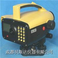 水準儀DL-301(DL-302) DL-301(DL-302)