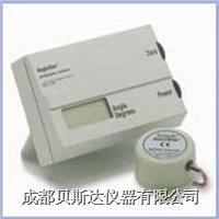 電子角度測量裝置 AngleStar