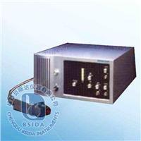 激光非接觸振動測量儀 V1002