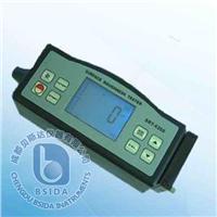 粗糙度儀 SRT-6200