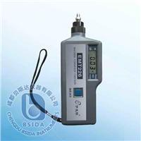 轴承振动检测仪 EMT226