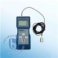 振動儀 VM-6320