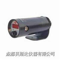 MTX红外测温仪(单线制) MTX