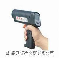 PT90手持式红外测温仪 PT90