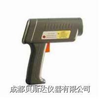 PT120手持式紅外測溫儀 PT120