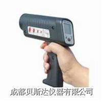 PT150手持式红外测温仪 PT150