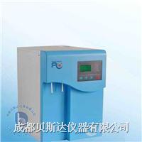 一體式超純水機 PCS-10