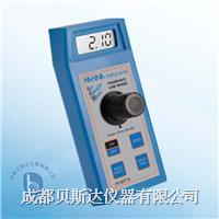 便攜式磷酸鹽濃度測定儀 HI93713/HI93717