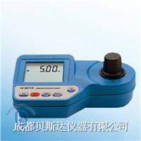 防水型氨氮濃度測定儀 HI96715
