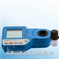 防水型磷酸鹽濃度測定儀 HI96717