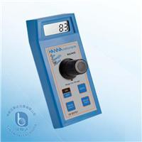 硫酸鹽濃度測定儀 HI93751