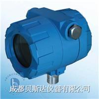 可燃石油氣報警器 SF-G-TP-1
