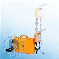 移动照明系统 ML-4311N16-1