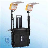 便携式移动照明系统 ML-5622N24-2