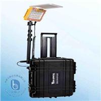 便攜式移動照明系統 ML-5622N16-1