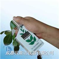 葉綠素測定儀 ECA-051