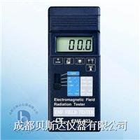 電磁場測定儀 EMF-823