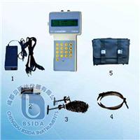 超聲波流量計 MLF-100B便攜式/MLF-100S手持式