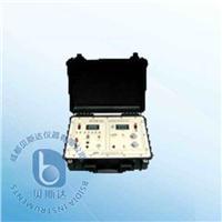 浅部瞬变电磁勘探系统 WTEM-2Q