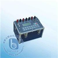 数字电阻率仪 WDDS-1