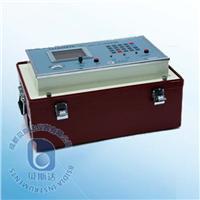 大功率激電測量系統 DJF5、10-2