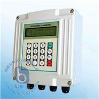 固定式超聲波流量計 BLC-2000S