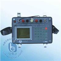 多功能電法找水儀 WDZS-3