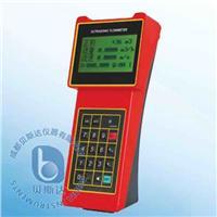 手持超聲波流量計 BLC-2000H