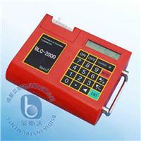 超聲波流量計 BLC-2000P系列