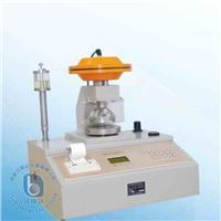 電腦測控紙板耐破度儀 DCP-NPY5600A(R)