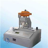 電腦測控紙張耐破度儀 DCP-NPY1200(R)