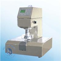 紙板耐破度測定儀 BSM-000