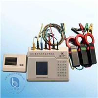 電動機經濟運行測試儀 DJYC