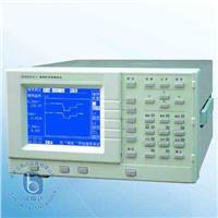 电动机专用测试仪 8960C1