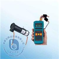 分體式透光率檢測儀 TintTector Alpha TTA